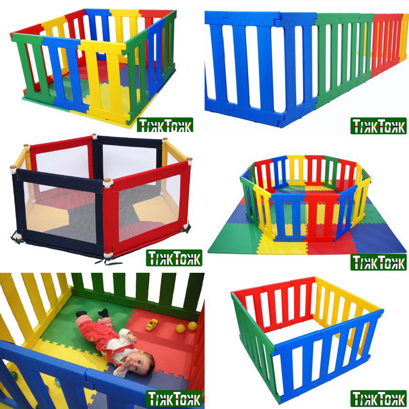 produkty dla dzieci TikkTokk